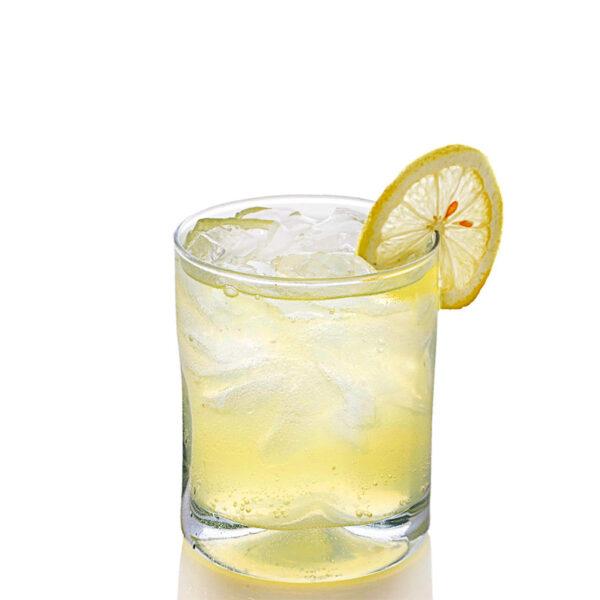 Limonin sirup